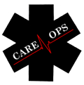 Care-ops
