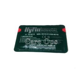 Pansement HyFin