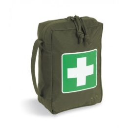 Trousse first aid tasmania tiger