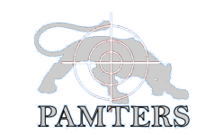 PAMTERS