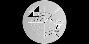 logo progress'tir2
